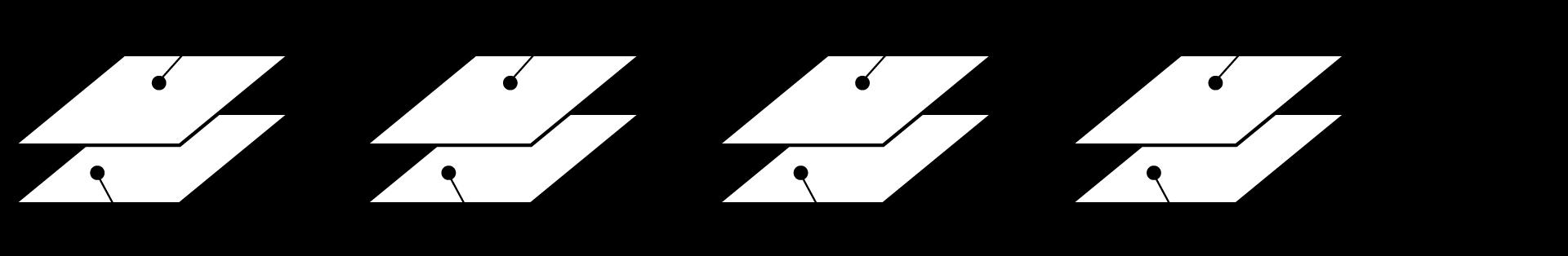 2層シール