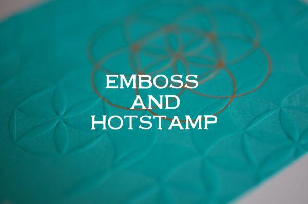 hotstamp-emboss-picture