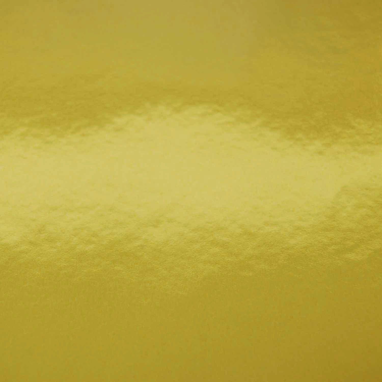 金ホイル紙 通常(グロス)