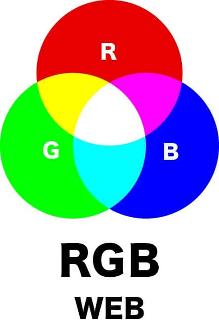 This-is-RGB