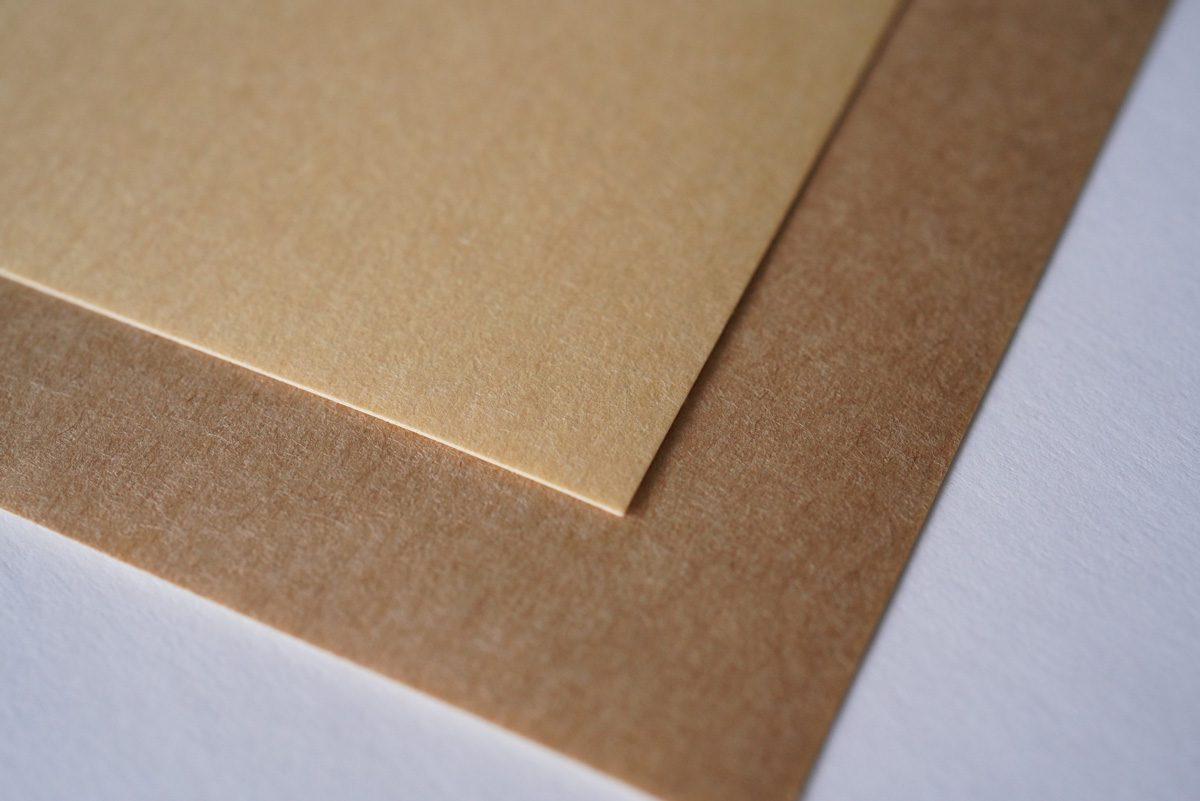 クラフト紙 オリンパス紙