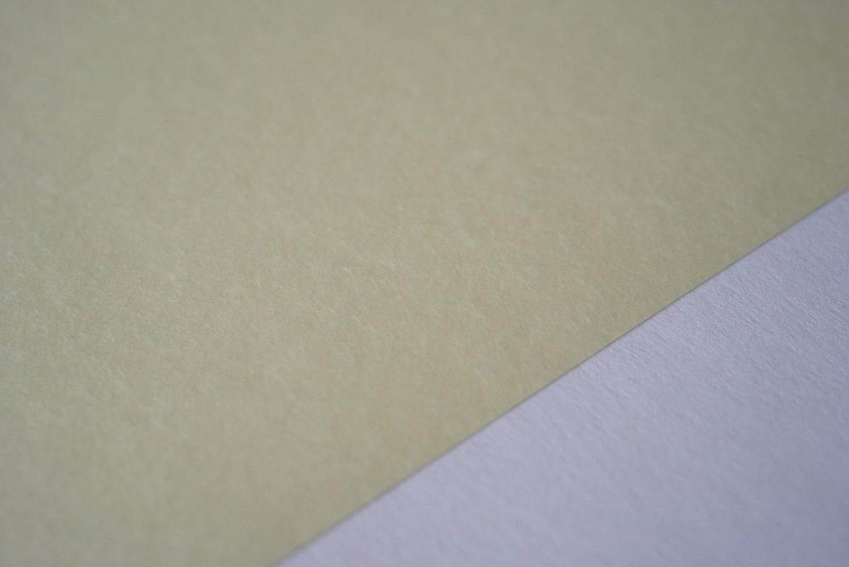 和紙:うす紙