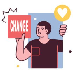 kojima-label-likes-change