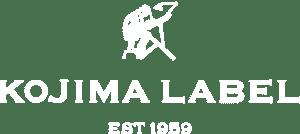 logo_new_light